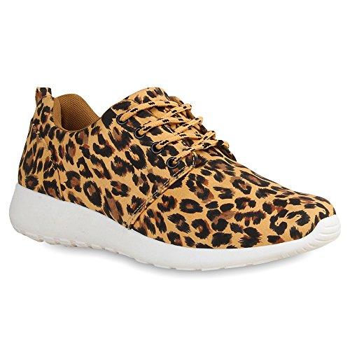 leopardenmuster winter 2015 16 neue animal mode wild aber stilvoll. Black Bedroom Furniture Sets. Home Design Ideas