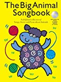 Big-Animal-Songbook