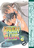 The Tyrant Falls In Love Volume 6 (Yaoi)