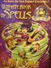 DVD Ultimate Book of Spells: Out of Shape Seen on the Disney Channel..90 Minutes.