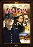 echange, troc Bravos [Import USA Zone 1]