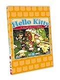 echange, troc Hello Kitty : Le village des petits bouts - volume 1
