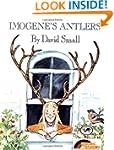 Imogene's Antlers (Reading Rainbow Bo...
