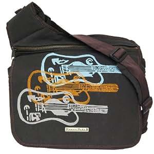 Diaper Dude , Ultrasuede Guitars Bag