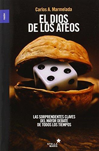 EL DIOS DE LOS ATEOS