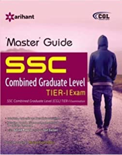 Master level papers buy