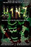 img - for H1NZ (H1NZ series) book / textbook / text book