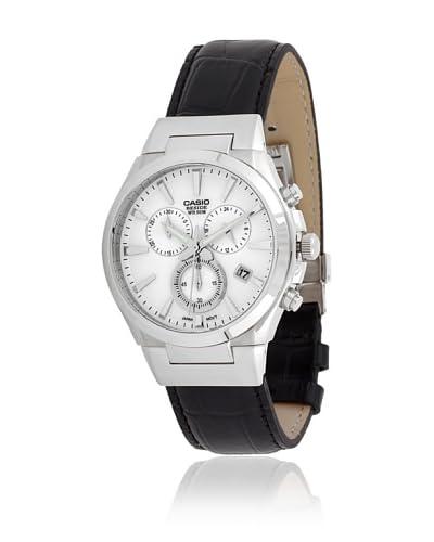 Casio Reloj 19026