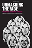 img - for Unmasking the face : a guide to recognizing emotions from facial clues book / textbook / text book