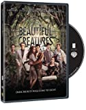 Beautiful Creatures (DVD + UltraViolet)