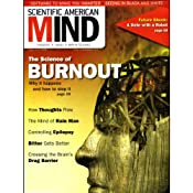 Burnout: Scientific American Mind | [Scientific American Mind]