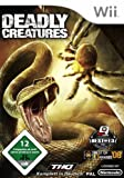 echange, troc Deadly Creatures [import allemand]