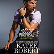 An Indecent Proposal | Katee Robert