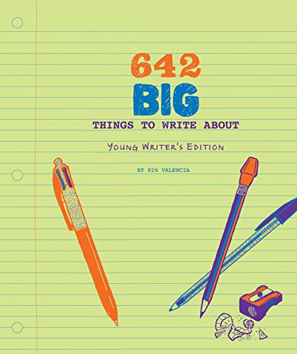 Search Results for: 642-things-to-write-about