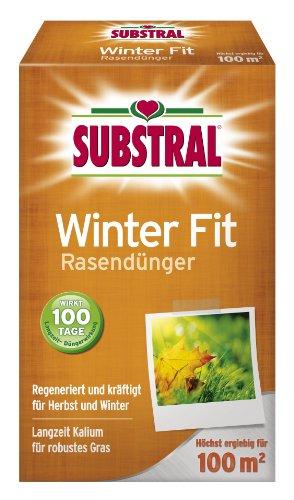 substral-winterfit-engrais-a-gazon-pour-100-m-2-kg