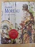 img - for Gustave Moreau - Les aquarelles book / textbook / text book