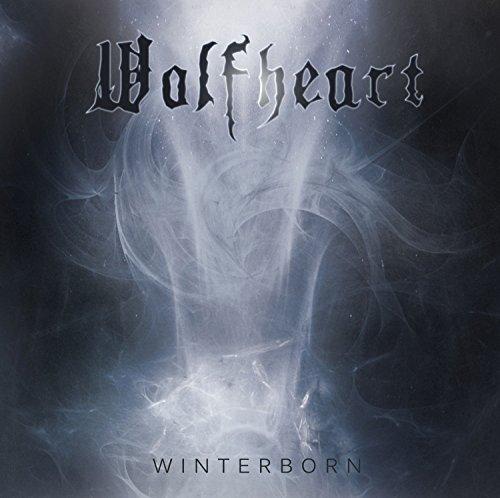 Winterborn