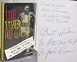 img - for The Twelfth of August; Authorized Biography of Buford Pusser book / textbook / text book