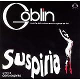 Suspiria [180 Gram Vinyl]