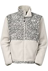 The North Face Men's Denali Recycled Jacket