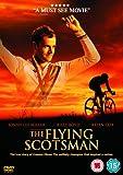 Flying Scotsman [Import anglais]