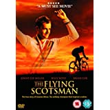 "Flying Scotsman [UK Import]von ""MGM HOME ENTERTAINMENT"""