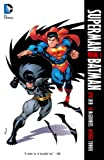 Jeph Loeb Superman/Batman Volume 1: Public Enemies TP