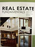 img - for Real Estate Fundamentals [8 E] book / textbook / text book