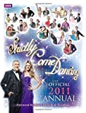 Alison Maloney Strictly Come Dancing: The Official 2011 Annual