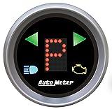 Auto Meter (3359) 2-1/16