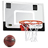 SKLZ Pro Mini Basketball Hoopby Pro Performance Sports