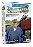 echange, troc Fred Dibnah's Industrial Herit [Import anglais]
