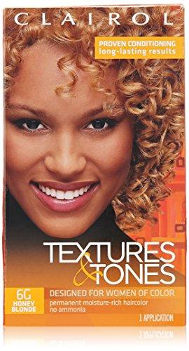 clairol-coloration-hydratante-permanente-textures-tones-sans-ammoniaque-couleur-6g-blond-miel