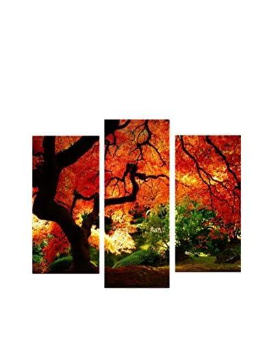 My Art Gallery Set Panel Decorativo 3 Uds.