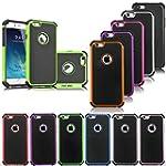 iPhone 6s Case,iPhone 6 Case,[4.7inch...