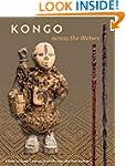 Kongo Across The Waters