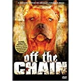 Off the Chain ~ Karen Ross