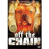 Off the Chain ~ Karen Ross