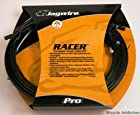 Jagwire Road Pro Complete Road Brake And Derailleur Kit Black, One Size