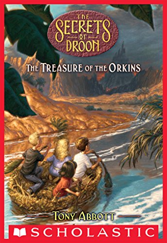 treasure-of-the-orkins-the-secrets-of-droon-32