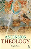 img - for Ascension Theology book / textbook / text book