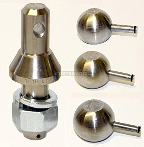 convert-a-ball-900b-interchangeable-ball-set-1-7-8-2-and-2-5-16-balls-with-1-shank