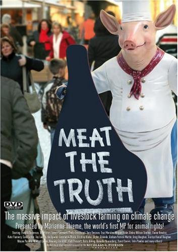 Meat the Truth (Meat The Truth compare prices)