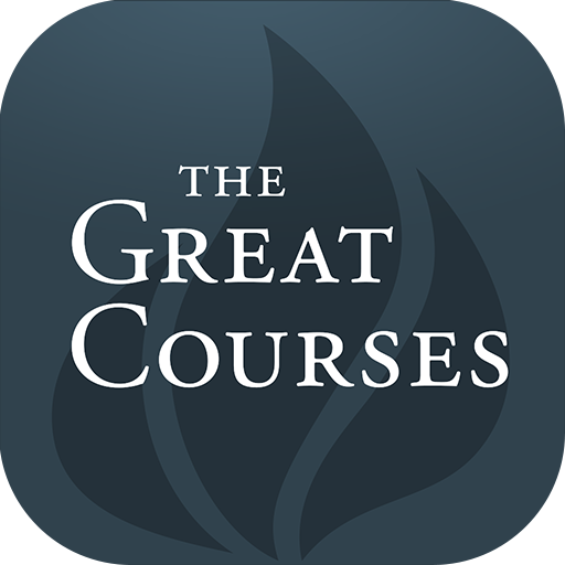The Great Courses (Guidebook App compare prices)