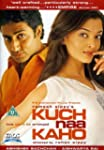 Kuch Naa Kaho (Bollywood DVD With Eng...