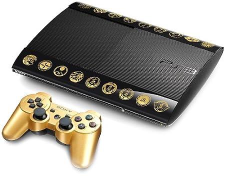 PlayStation 3 龍が如く5 EMBLEM EDITION