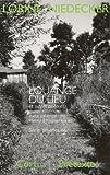 Louange du lieu et autres poèmes (1949-1970) (2714310966) by Lorine Niedecker