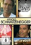 Arnold Schwarzenegger - Hollywood Sta...