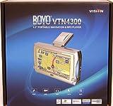 Vision Tech GPS - VTN4300