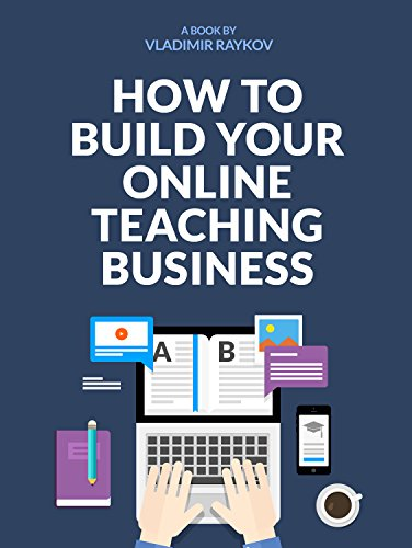 Buy Online Courses Now!